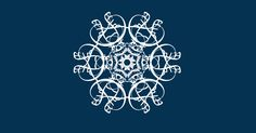 I've just created The snowflake of Dorian Gray.  Join the snowstorm here, and make your own. http://snowflake.thebookofeveryone.com/specials/make-your-snowflake/?p=bmFtZT1CYWgrSHVtYnVn&imageurl=http%3A%2F%2Fsnowflake.thebookofeveryone.com%2Fspecials%2Fmake-your-snowflake%2Fflakes%2FbmFtZT1CYWgrSHVtYnVn_600.png