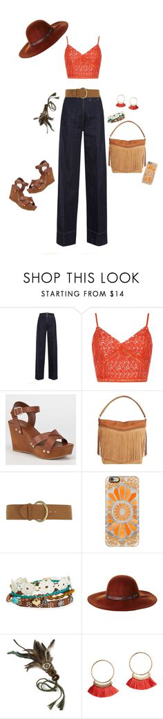 """Hippie Love"" by asilosky ❤ liked on Polyvore featuring Vivienne Westwood Anglomania, New Look, City Classified, Steven by Steve Madden, Dorothy Perkins, Casetify, Aéropostale and Fallenbrokenstreet"