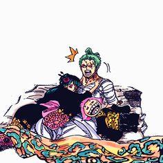 I'm jealous of those girls One Piece Gif, One Piece World, Zoro One Piece, One Piece Fanart, One Piece Anime, Mugiwara No Luffy, Piece Manga, Devian Art, Roronoa Zoro