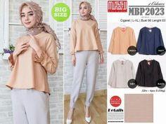 Baju Gamis Muslim Lengkap   grosir baju online murah MBP2023 c17ceb344c