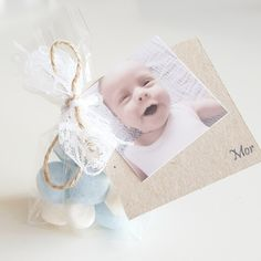 Barnedåb dreng Niklas, Baptism Invitations, Baby Shower Gender Reveal, Creative Walls, Reveal Parties, Kids And Parenting, Baby Photos, Baby Love, Christening