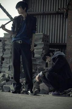 Osomatsu-san, Osomatsu Karamatsu Choromatsu Ichimatsu Jyushimatsu Todomatsu Karaichi Cosplay