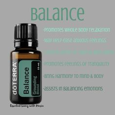 Discover how essential oils can transform the way you manage your health. Essential Oils For Pain, Essential Oils Guide, Essential Oil Diffuser Blends, Essential Oil Uses, Doterra Emotional Aromatherapy, Healthy Oils, Oil Benefits, Doterra Essential Oils, Aromatherapy