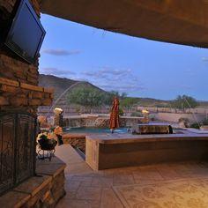 Arizona Outdoor Living   Yelp