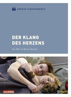 Der Klang des Herzens - Große Kinomomente DVD ~ Freddie Highmore, http://www.amazon.de/dp/B001O4VV1I/ref=cm_sw_r_pi_dp_h2Wutb0T6AHQD