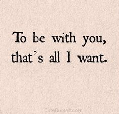 Cute love quotes for him unique cute short i love you sayings for him joyfulvoicesfo of Cute Love Quotes, Love Quotes For Him Romantic, Love Quotes For Her, Love Words For Her, Romantic Moments, Couple Quotes, Me Quotes, Qoutes, Short Quotes