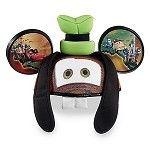 Disney Hat - Ear Hat- DTow Mater Goofy