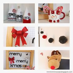 christmas, navidad, decoracion