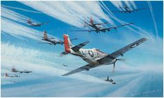 Jet Hunters by Robert Taylor  On 10 April 1945 thirteen hundred bombers of the Mighty Eighth set out to destroy the last of the Luftwaffe's ...