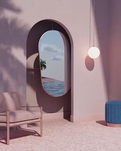 """Fame and Partners on Instagram: """"Hey, you! Unclench your jaw. (video via @nrlyco for @visualpleasuremag)"""" Contemporary Wall Art, Contemporary Architecture, Contemporary Interior, Interior Architecture, Interior Design, Modern Art, Interior Decorating, Best Sandals Resort, Photo Images"""