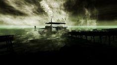 ghost_ship_by_blachnick90-d60bpcj.jpg (300×169)