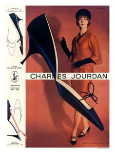 695c5355df30 68 Best Charles Jourdan shoes images