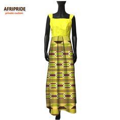 93fe7202de6 240 Best African clothing 2 images