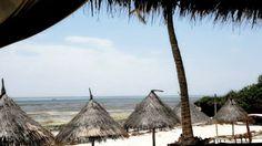 A day in Malindi-Kenya