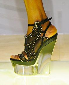 Just....Versace !!!