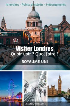 Selection of the best hotels with cheap rates in Australia to book on Hotellook. London Eye, Palais De Westminster, Brighton, Big Ben, Weekend France, Voyage Europe, Destinations, Cheap Hotels, London England