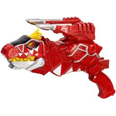 Charge It Up! Unleash the power of the Dino Chargers with the Power Rangers Deluxe T‑Rex Super Charge Morpher! As villain Sledge arrives to threaten the safety of earth the Power Rangers Dino Super. Power Ranger Cake, Power Ranger Party, Power Ranger Birthday, Power Rangers Toys, Power Rangers Ninja Steel, Power Rangers Samurai, Tommy Power, Pawer Rangers, Paw Patrol Toys