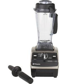 Vitamix® 500 Professional Blender