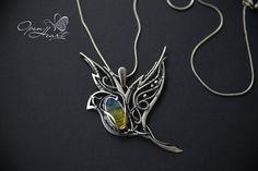Wire Wrap & Metalsmith. Галерея 5-11 сентября! - Ярмарка Мастеров - ручная…