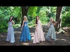 Celtic Woman - Destiny (2016)