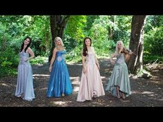 Celtic Woman - Destiny (2016)