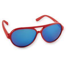 f9a759f83b Aviator-Style Sunglasses | Carters.com Traje De Baño Para Bebé Varón, Gafas