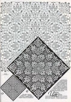 55.jpg. YG - shawl?