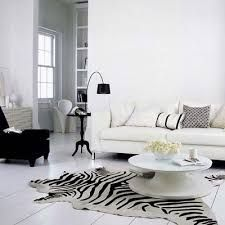 Image result for crystal and cowhide decor