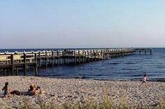 . Camping, Beach, Water, Outdoor, Life, Trelleborg, Campsite, Water Water, Aqua