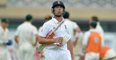 England have asked ICC match referee Ranjan Madugalle for clarification over Jonathan Trott's dismissal in the first Ashes Test, the England and Wales Cricket Board has confirmed.  Trott was given not out by umpire Aleem Dar but that decision was overturned by third umpire Marais Erasmus and deemed to have been trapped leg before by Mitchell Starc for a first-ball duck.