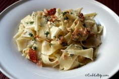 Pasta Recipies, Greek Recipes, Crepes, Pasta Salad, Potato Salad, Cauliflower, Seafood, Food And Drink, Pizza