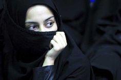 El ayatolá Mohamad Yazdi, miembro del Consejo de Guardianes de la Revolución de Irán veta a las mujeres en elecciones presidenciales #IranDecide. (Foto: EFE)