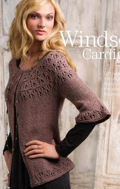 #ClippedOnIssuu from Creative knitting 2014 autumn