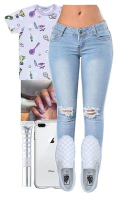 The Most Popular: Nav~Held me down by pimpcessjayyy ❤ liked on Polyv. Discover the most beautiful Teenage Outfits, Cute Teen Outfits, Cute Outfits For School, Cute Comfy Outfits, Chill Outfits, Teen Fashion Outfits, Trendy Outfits, Outfits For Teens, Summer Outfits