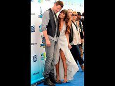 Lea Michele y Cory Monteith: Actor iba a casarse y ya tenía el anillo