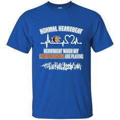 Campbell Fighting Camels T shirts Heartbeat When My Fighting Camels  Playing Hoodies Sweatshirts