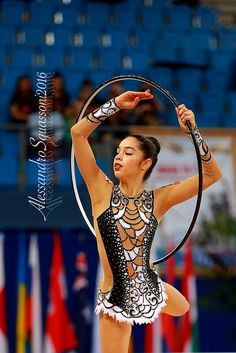 Figure Skating Costumes, Figure Skating Dresses, Sport Gymnastics, Rhythmic Gymnastics Leotards, Leo Lover, Gymnastics Photography, Just Dance, Costume Accessories, Dance Costumes