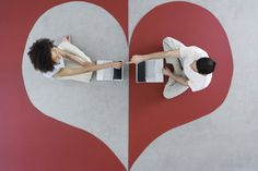 La ilustracion documental online dating