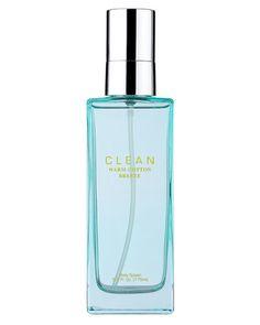 #Clean home warm cotton breeze splash 175 Scent series  ad Euro 56.95 in #Scent series #Women beauty fragrances