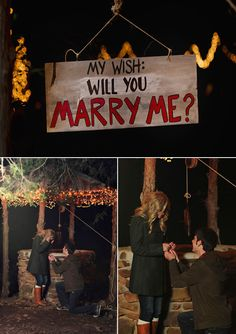 10 Tips for an Unforgettable Engagement Proposal