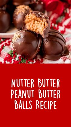 Yummy Treats, Delicious Desserts, Sweet Treats, Yummy Food, Candy Recipes, Cookie Recipes, Dessert Recipes, Christmas Sweets, Christmas Goodies