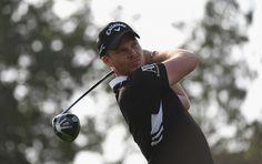 Top Stars am Start auf der Omega Dubai Desert Classic https://insider-golf.de/berichte/willet-auf-dubai-classic/