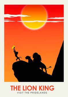 Le Lion King Movie Poster, impression d'Art, impression de film, affiche de Film.  Cette pièce est inspirée par le Roi Lion Disneys.  Toutes les pièces sont imprimées sur papier dart heavyweight 220 gsm dans un beau fini mat.  Ces impressions peuvent être imprimées à nimporte quelle taille que vous voulez que chacun deux est imprimé à le pour ordre, donc si vous avez besoin dune taille différente, veuillez entrer en contact.  La couleur dans vos impressions est susceptible de varier…
