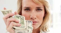 Nine Ways You May Be Sabotaging Your Own Financial Stability - DailyFinance