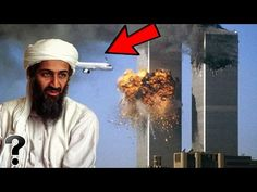 On top of the World Trade Center 2001 - YouTube