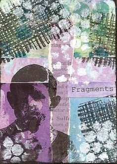 Fragments 8 - traded