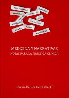 #medicina