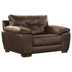 49 Furniture Ideas Furniture Michael Amini Furniture Aico Furniture