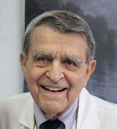 The Official Site of John E. Sarno M.D.