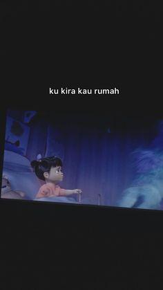 #aesthetic #sadlovequotes #sad #songlyrics #indonesia #statusgalau Music Video Song, Song Playlist, Music Lyrics, Music Songs, Music Videos, Music Mood, Mood Songs, Song Quotes, Music Quotes